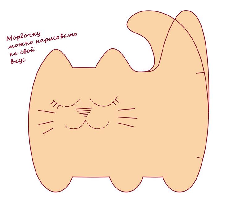 little-kitten-02
