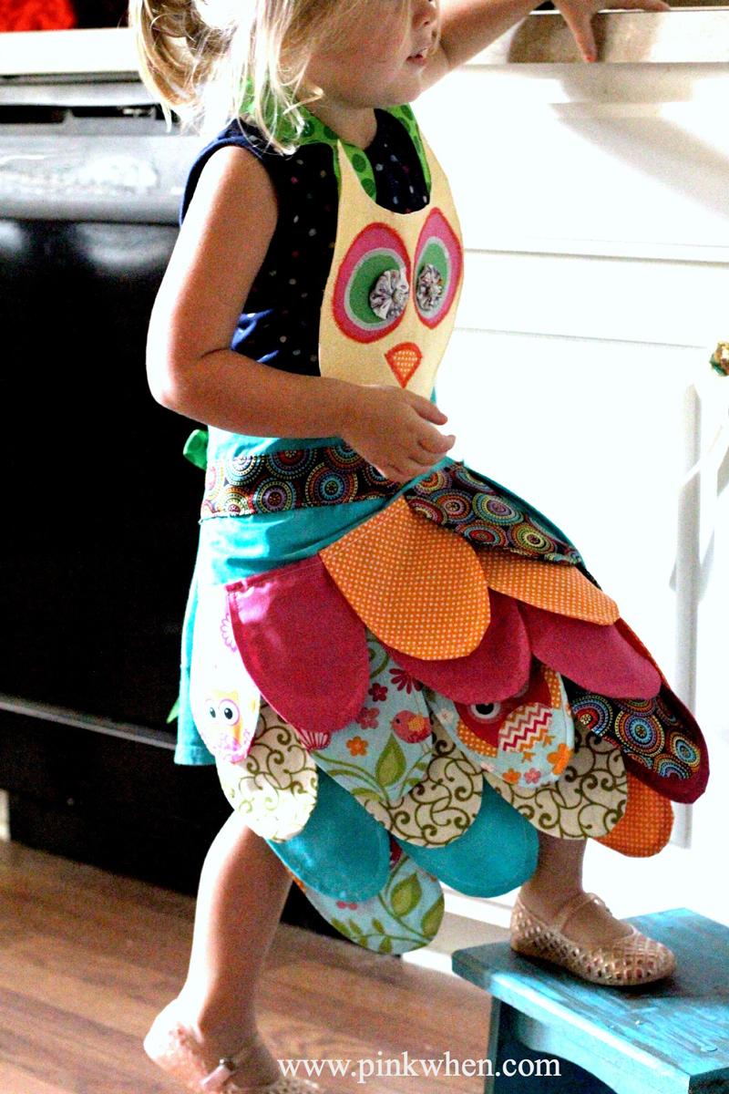 little-owl-apron-02