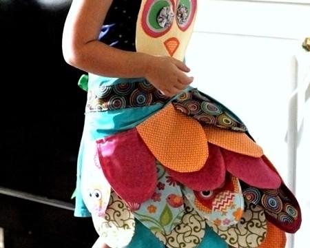 little-owl-apron-fi