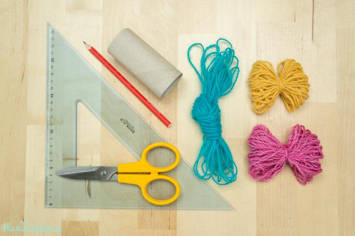 little-yarn-hats01