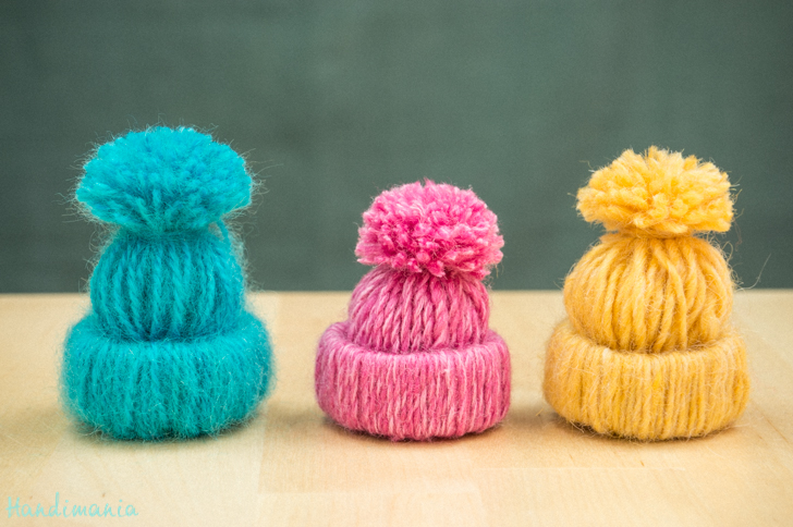 little-yarn-hats19