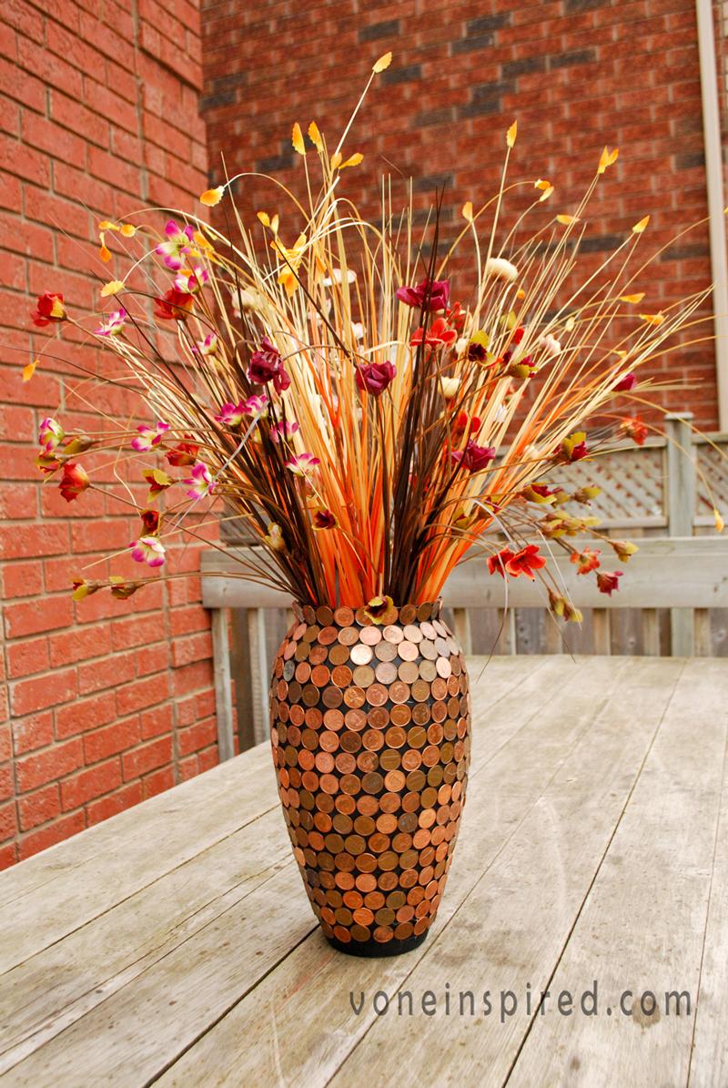 lucky-penny-vase-04