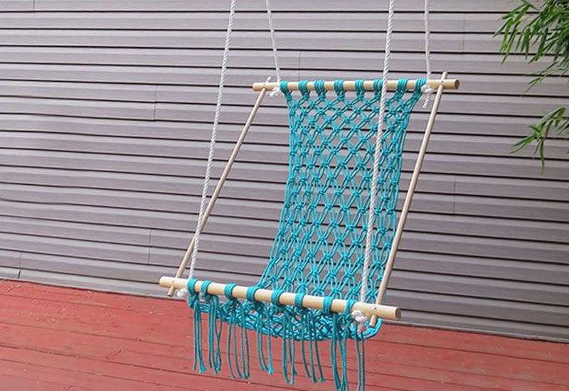 macrame-hammock-03