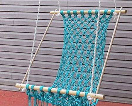 macrame-hammock-fi