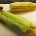 magic-corn-trick-04