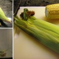 magic-corn-trick-fb