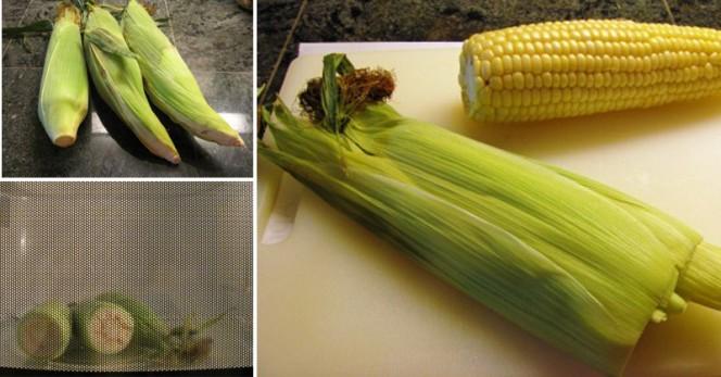 magic-corn-trick-fb