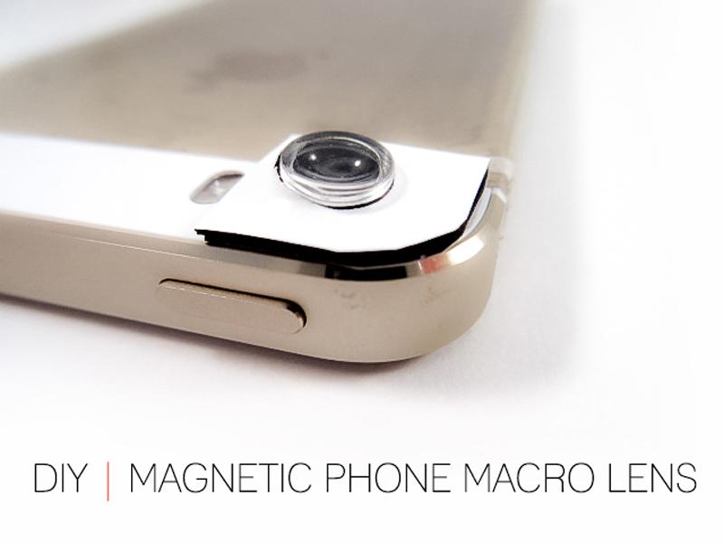 magnetic-phone-macro-lens-04
