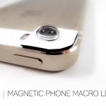 magnetic-phone-macro-lens-fi