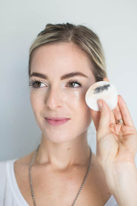 10 Underestimated Ways of Using NIVEA Cream, That Isn't Mentioned on The Packaging!