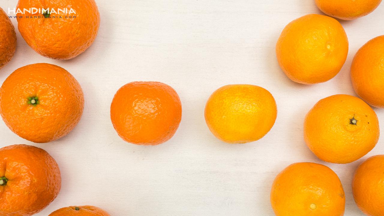 mandarin-18-11-15-hdma-0040