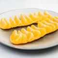 mandarin-19-11-15-hdma-0090