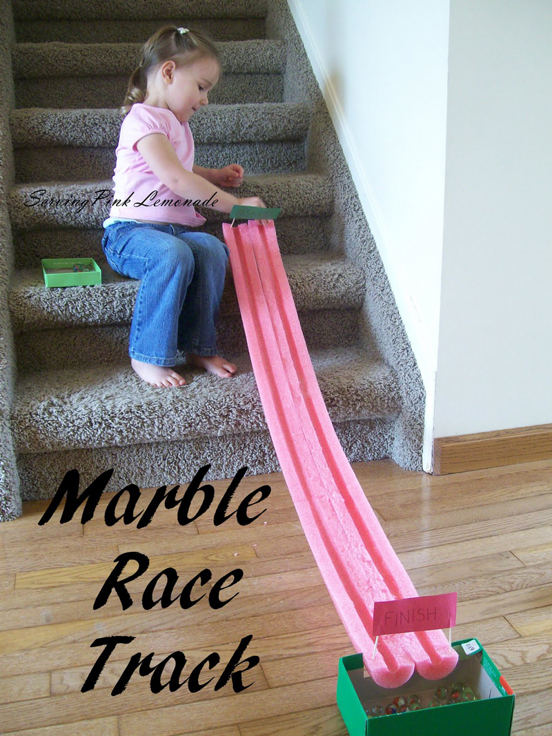 marble-race-track-03