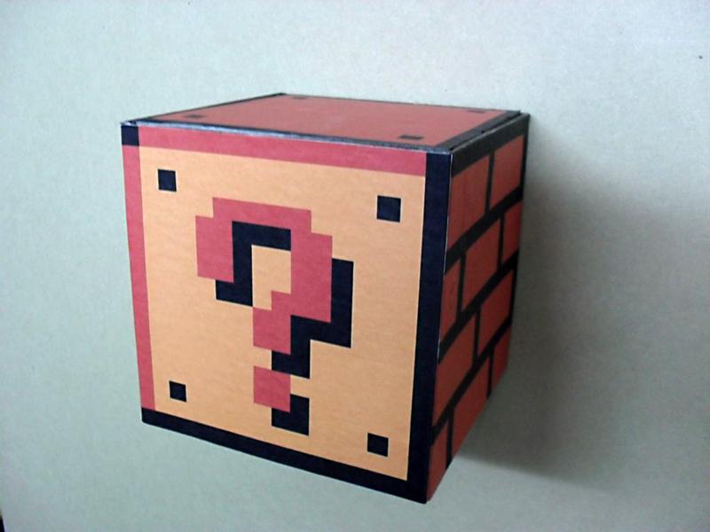 mario-coin-block-03