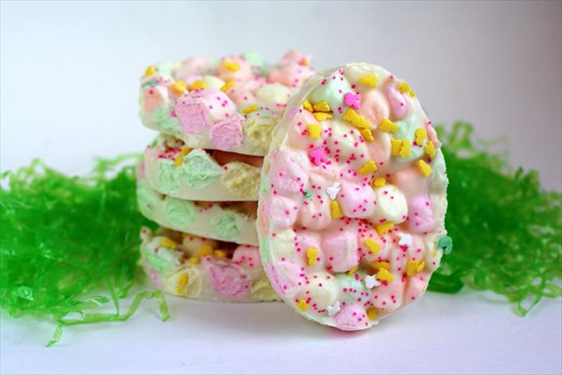 marshmallow-bark-02