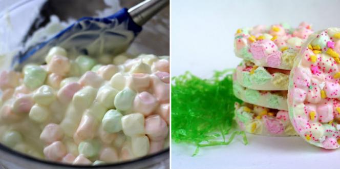 marshmallow-bark-fb