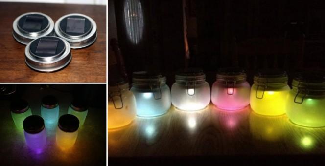 mason jar color lights fb