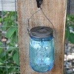 mason-jar-solar-light-fi