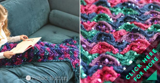mermaid-tail-crochet-blanket.fb.