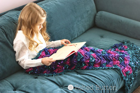 mermaid-tail-crochet-blanket.fi