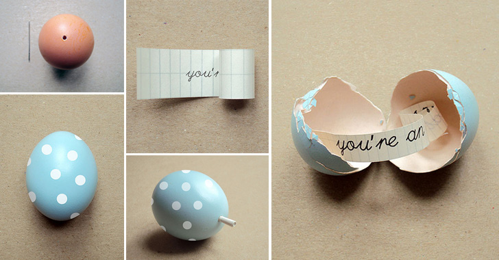 message-inside-an-egg-fb