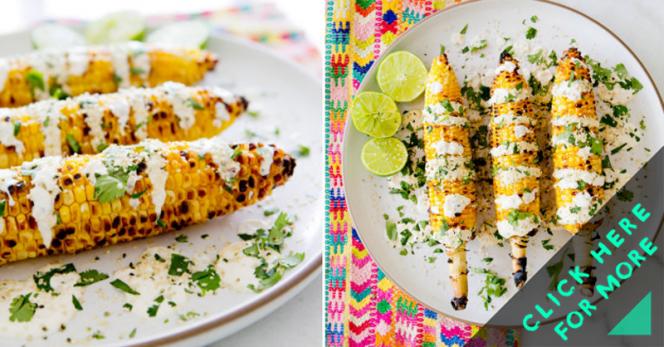 mexican-street-corn-fb