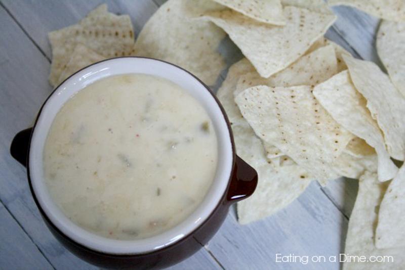 mexican-white-cheese-dip-02