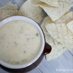 mexican-white-cheese-dip-fi