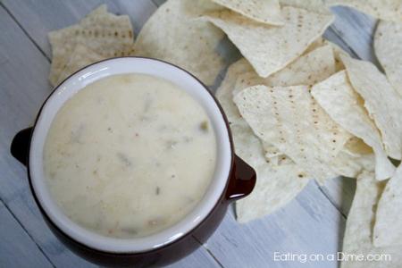 mexican-white-cheese-dip-fi