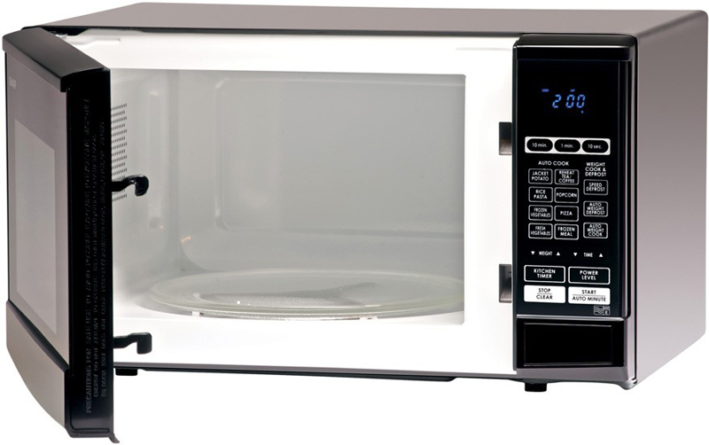 microwave-cleaner-02