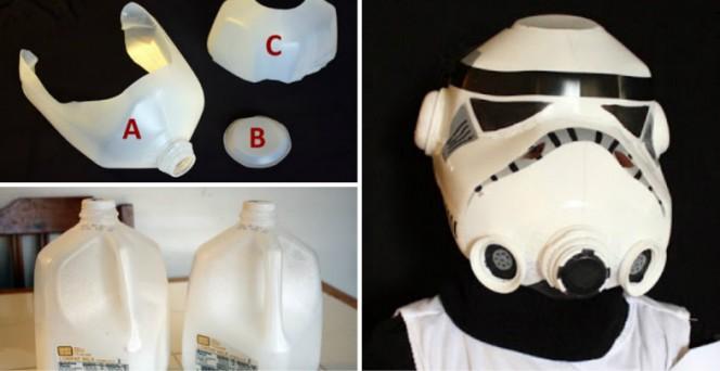 milk-jug-storm-trooper-helmet-fb-new