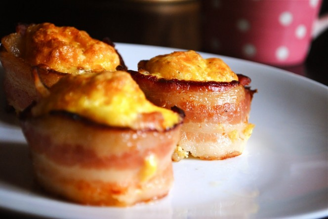 mini-bacon-egg-cups-collage-01