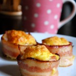 mini-bacon-egg-cups-fi