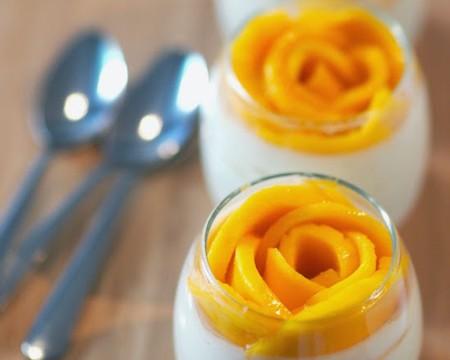 mini-cheesecake-blossoms-fi