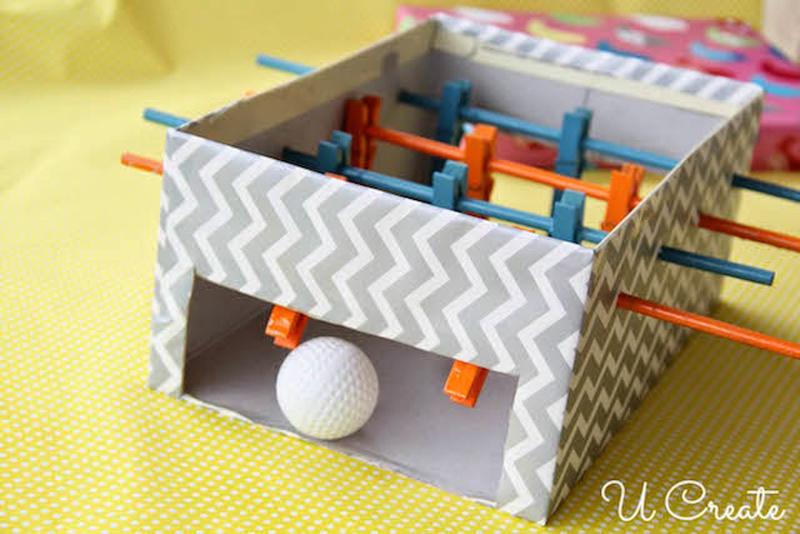 mini-foosball-table-for-kids-04