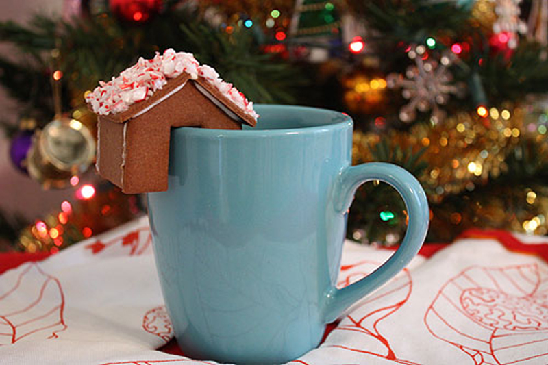 mini-gingerbread-house-03
