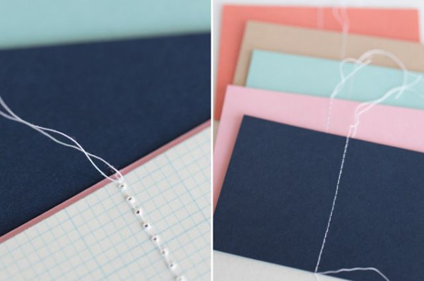 mini-notebooks-03