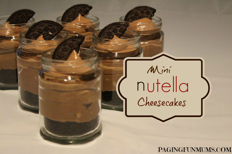 mini-nutella-cheesecakes-03
