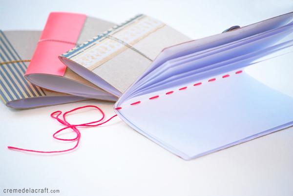 mini-pocket-notebook-02