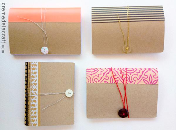 mini-pocket-notebook-03