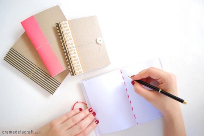 mini-pocket-notebook-04