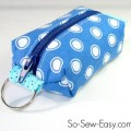 mini-zipper-pouch-keyring-fi