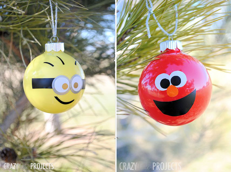 minion-christmas-ornaments-03