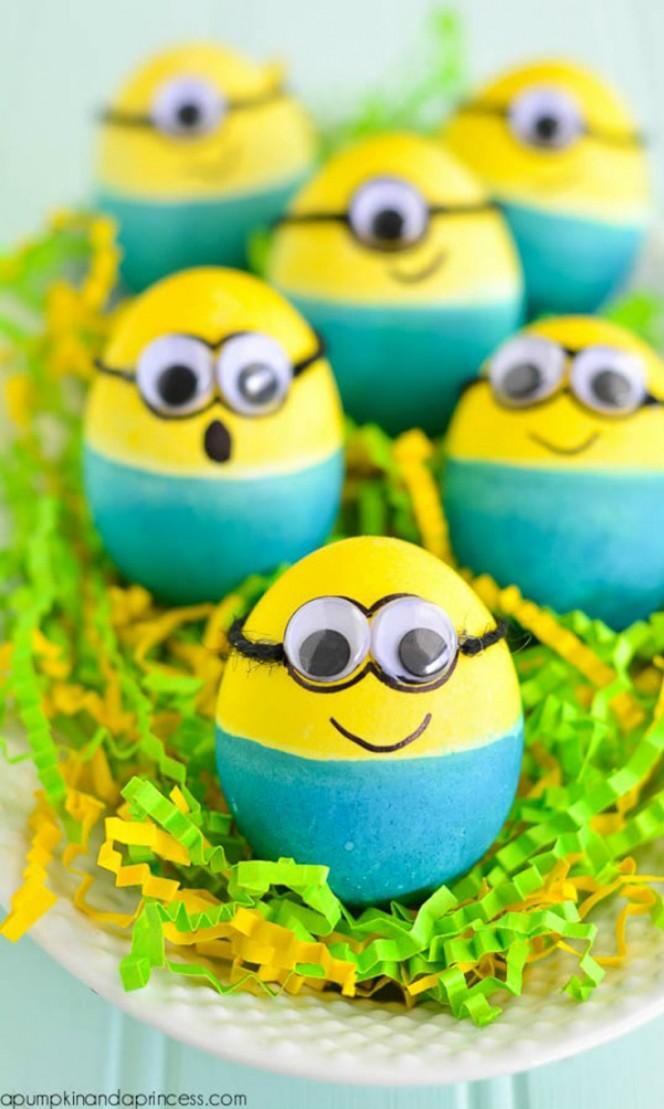 minion-easter-eggs-02
