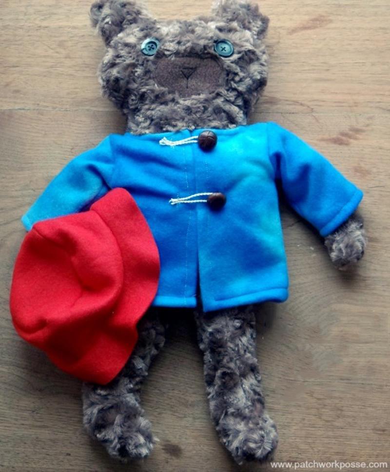 minky-fabric-teddy-bear-01