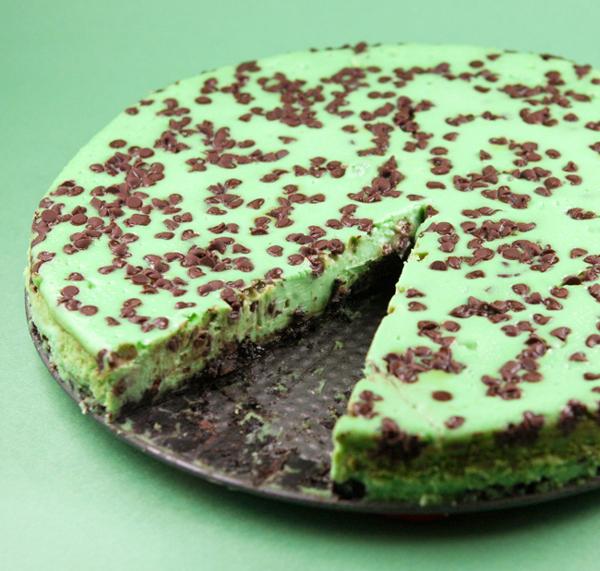 mint-chocolate-cheese-cake-03