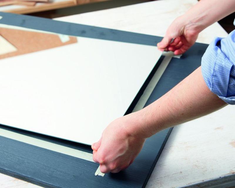 mirror-folding-table-008