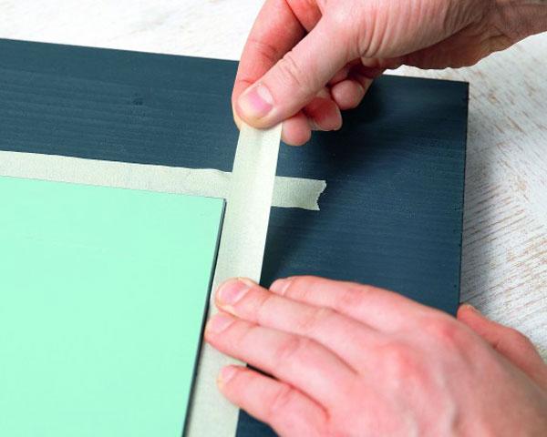 mirror-folding-table-01