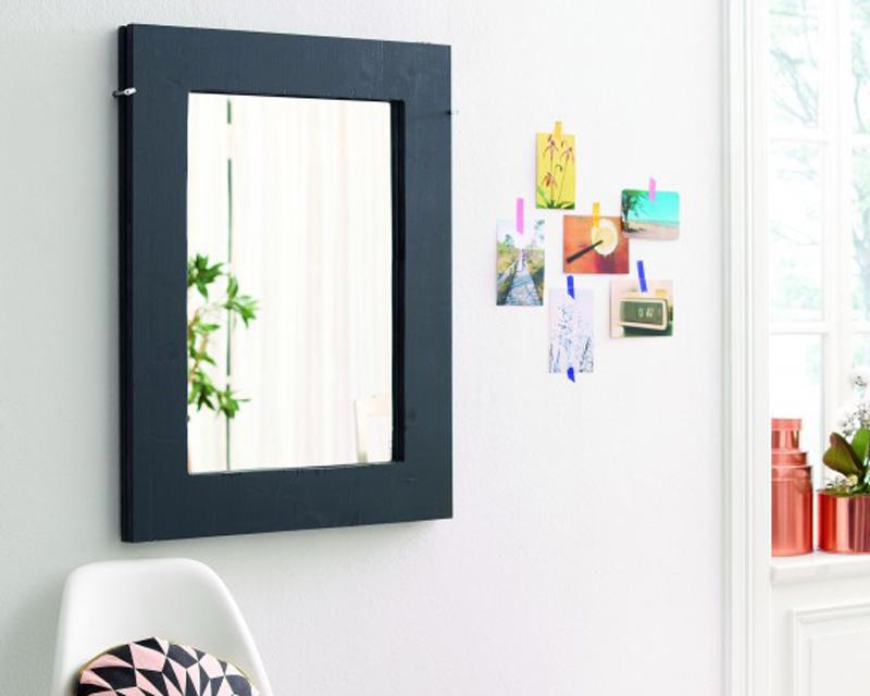Retractable Tables how to make mirror folding table - diy & crafts - handimania