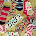 mismatched socks snake001